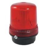 LED-Signalleuchte LDA2