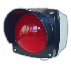 LED-Signalampel SAL