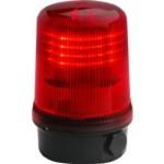 LED-Multifunktionsleuchte LDA3