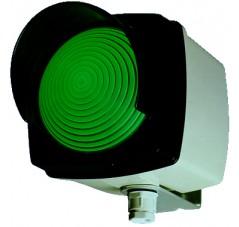 Lampe de signalisation SA
