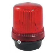 Lampe de signalisation LED LDA2