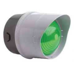 Lampe de signalisation LED TLA4