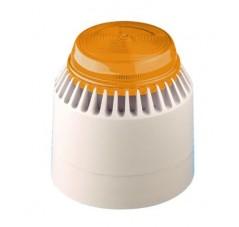Avertisseur électronique SFL avec lampe flash xénon