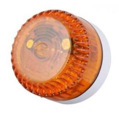 Lampe flash SOX