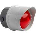 Lampe de signalisation LED TLA3